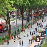 Top 10 best Orchard road Singapore shopping malls you should not miss