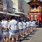 Kyoto festival — Top 10 best events & most famous festivals in Kyoto you must see