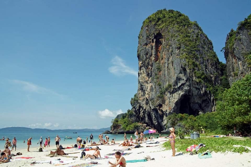 Krabi-island-thailand1