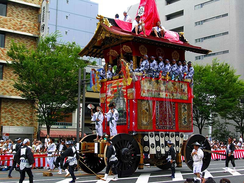 calendar-of-events-gion-festival