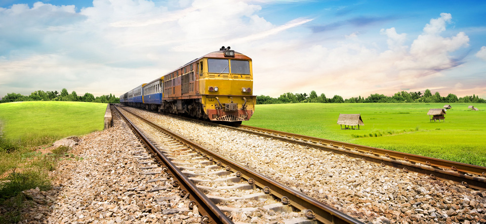 go to krabi by train-krabi-thailand