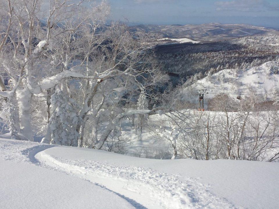 Kiroro ski resort best ski resorts in hokkaido top ski resorts in hokkaido best place to ski in hokkaido