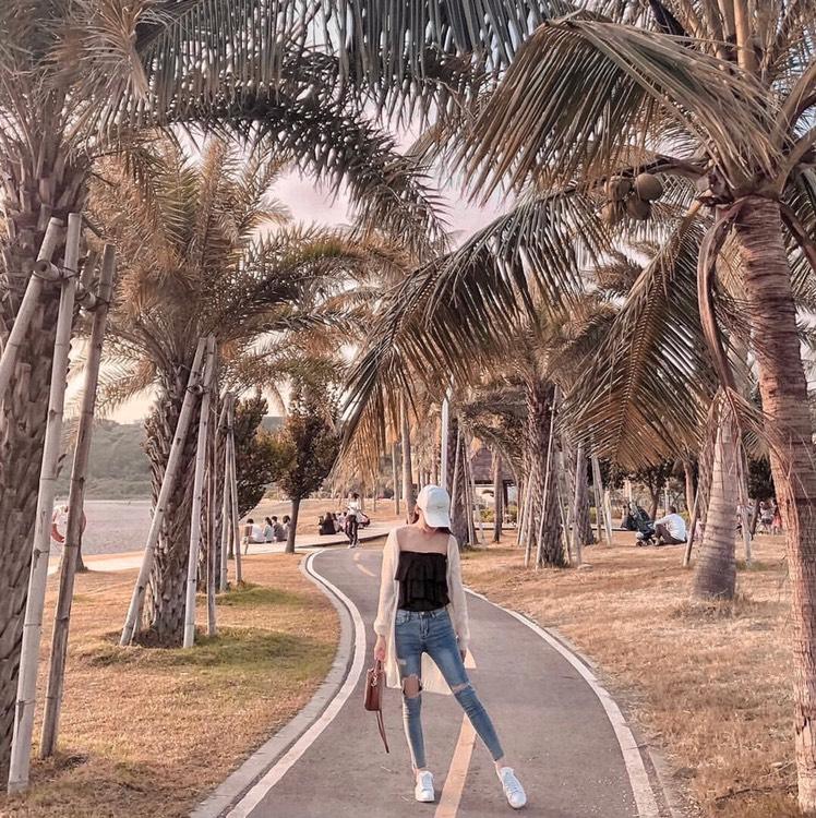 cijin island kaohsiung (1)