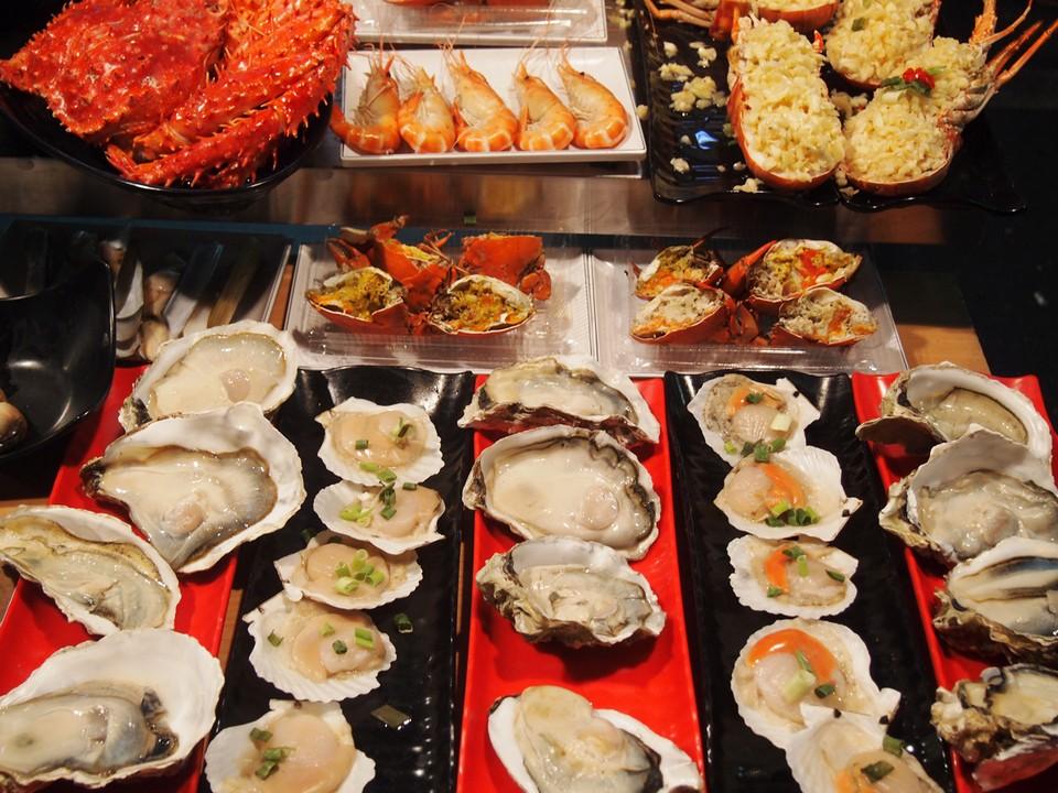 kaohsiung-cijin-island-crab-624x780