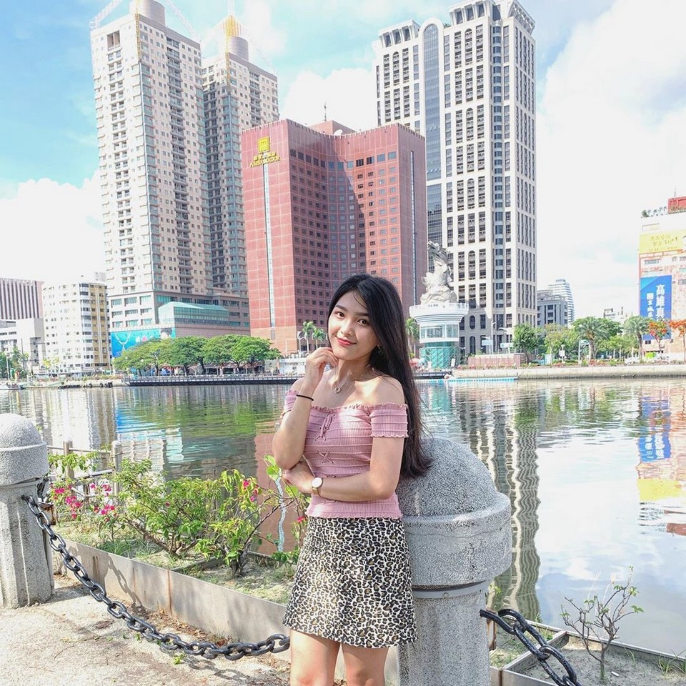 love river,takao river,best places to visit in kaohsiung,top places to visit in kaohsiung (1)