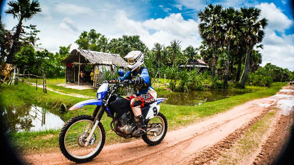 Motorcycle-Tours-phnom penh phnom penh travel blog phnom penh travel guide phnom penh blog 2018