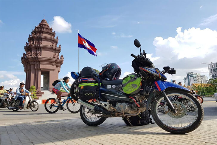 Motorcycle-Tours-phnom penh1