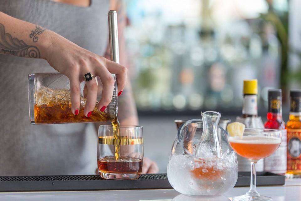 drink-phnom penh