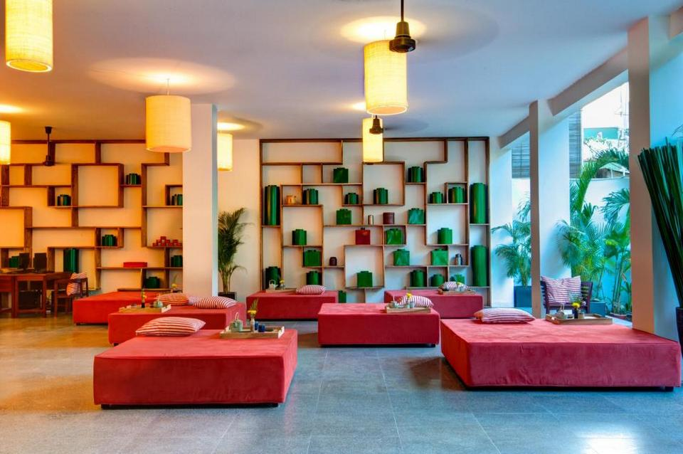 hotel-phnom penh2