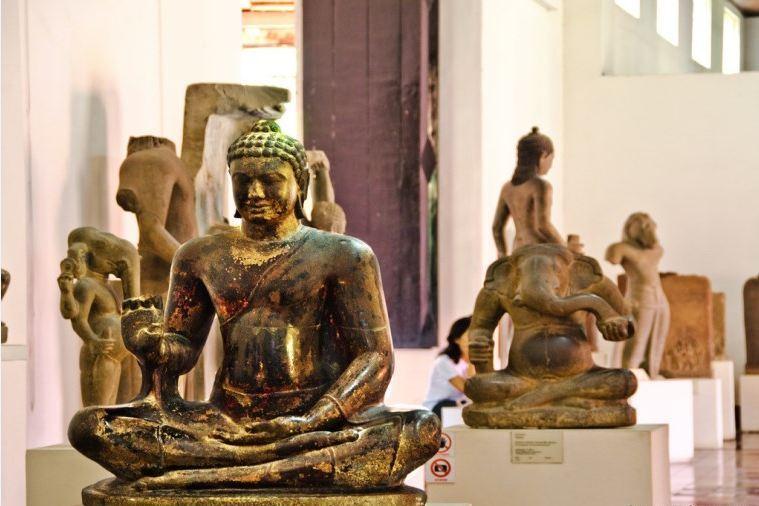 national_museum_phnom penh2 phnom penh travel blog phnom penh travel guide phnom penh blog 2018