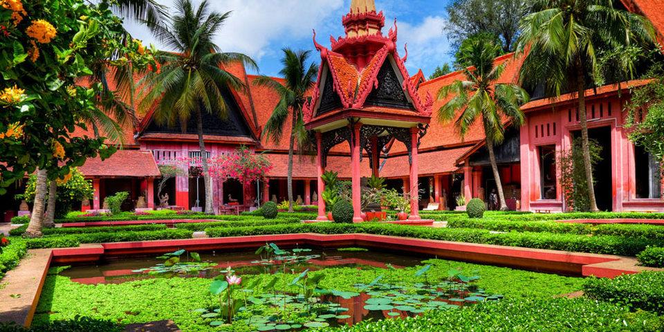 national_museum_phnom penh3