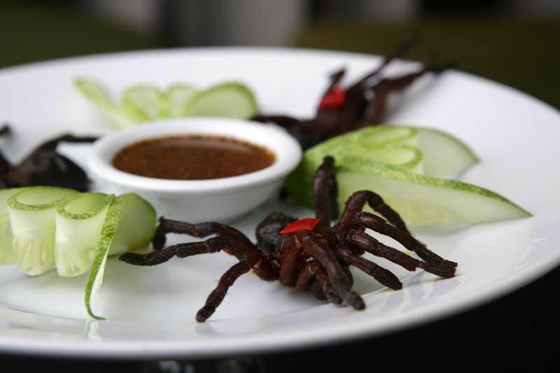 romdeng-food-phnom penh