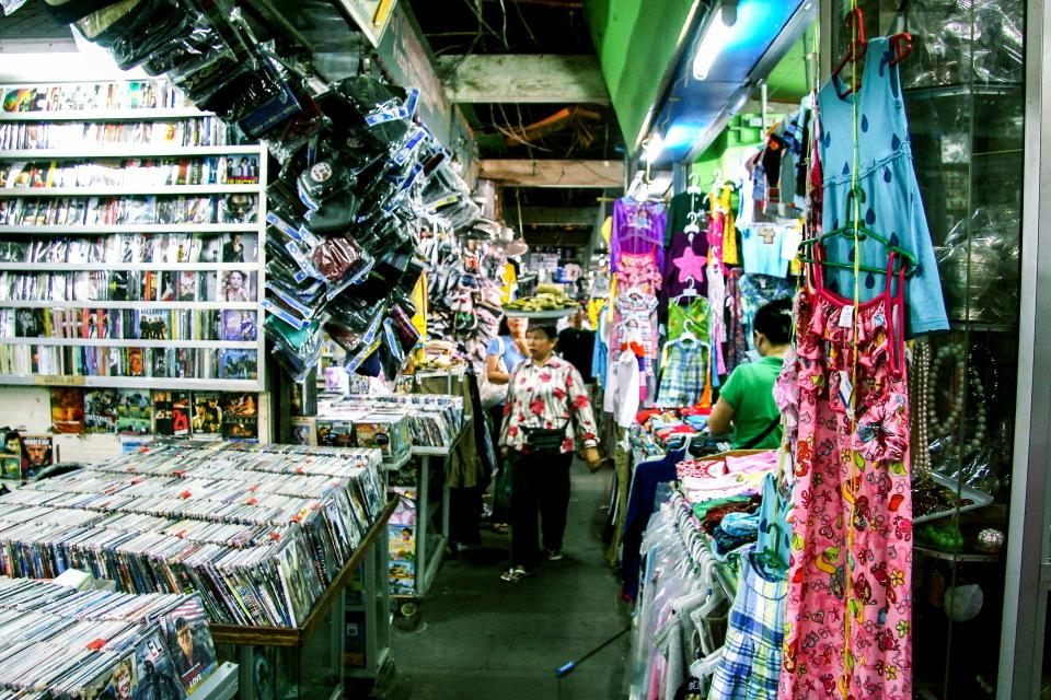 Russian-Market-Phnom-Penh-Cambodia