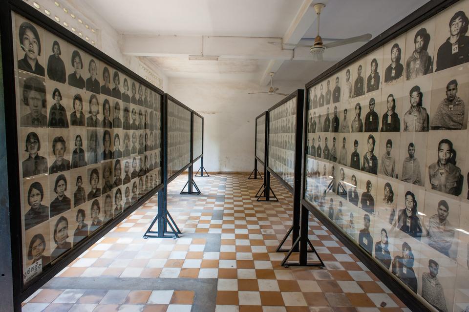 Tuol Sleng-museum-phnom penh3