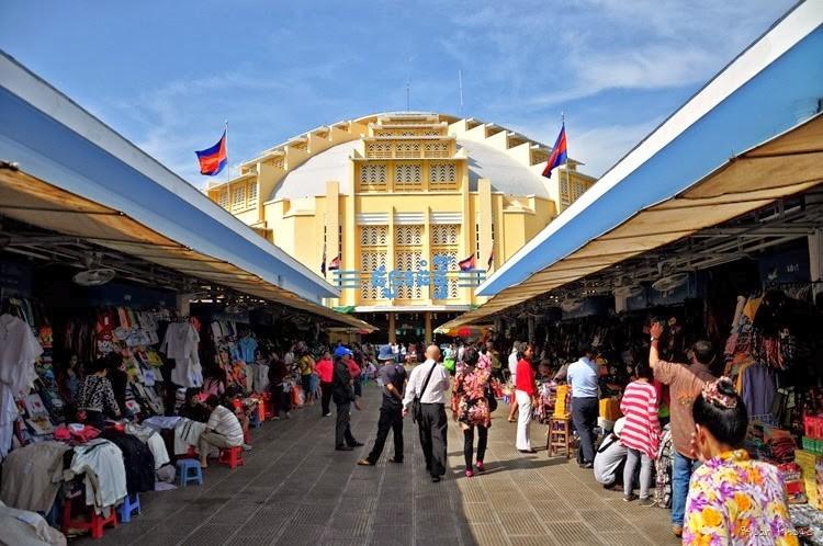 market in phnom penh2 phnom penh travel blog phnom penh travel guide phnom penh blog 2018