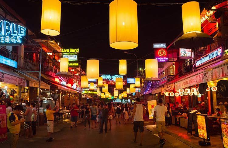 nightlife in phnom penh phnom penh travel blog phnom penh travel guide phnom penh blog 2018