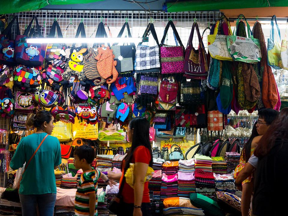 nightlife in phnom penh3 phnom penh travel blog phnom penh travel guide phnom penh blog 2018