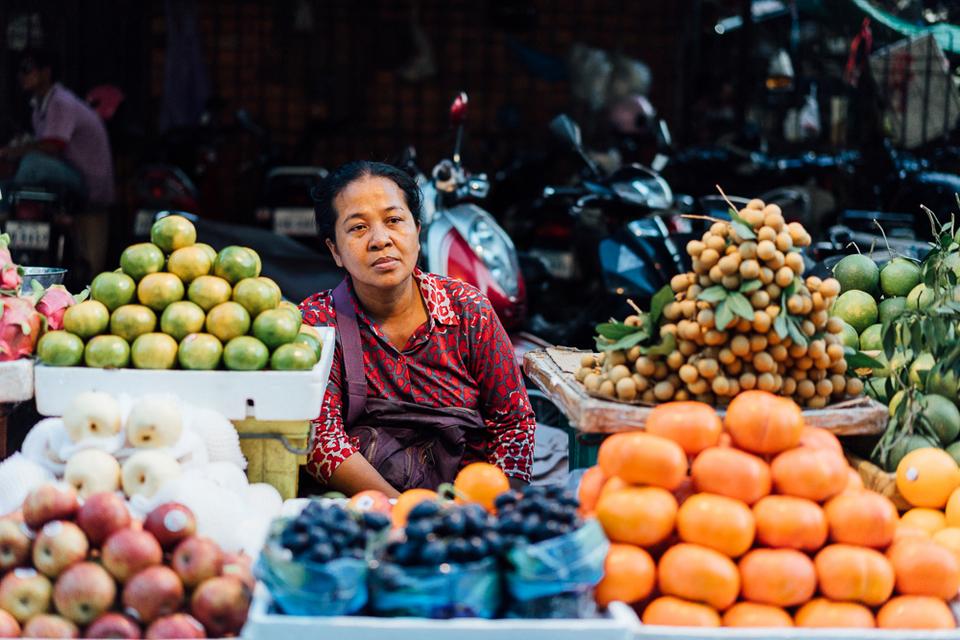 russian market phnom penh phnom penh travel blog phnom penh travel guide phnom penh blog 2018