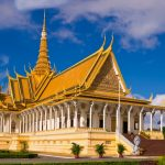 Phnom Penh blog — The fullest guide for a budget trip to Phnom Penh, Cambodia