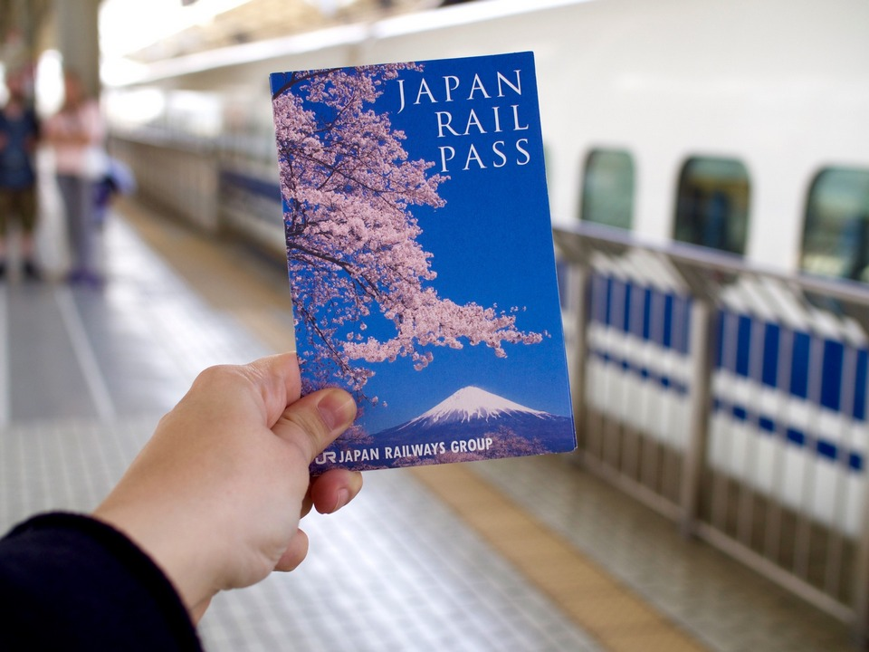 Japan Rail Pass JR Pass Shinkansen japan rail pass jr pass jr shinkansen