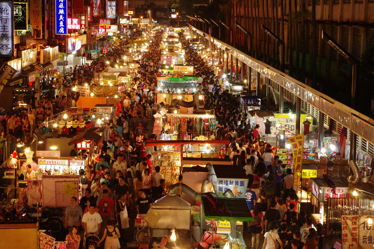 taipei-night-market-2