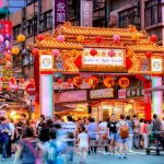 Top night markets in Taiwan — Top 11 best night markets in Taiwan