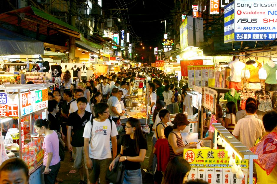 taiwan_night_markets