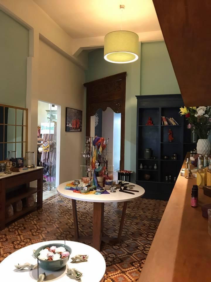 bliss spa shop phnom penh cambodia (1)
