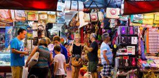 cambodia-shopping.jpg