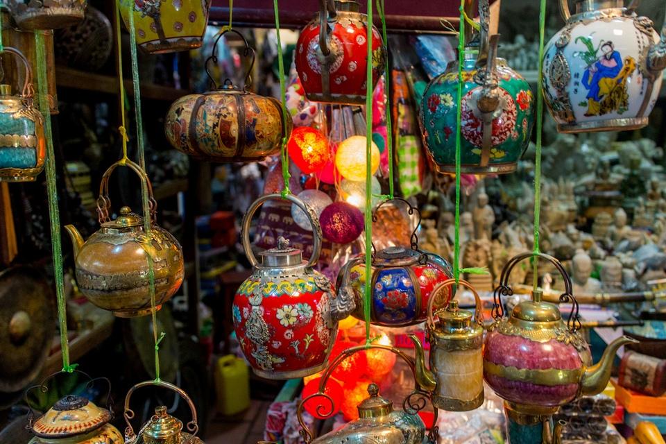 Russian-Market-Cambodia-14e