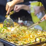 Where to eat in Bangkok? — Top 10 best places to eat in Bangkok