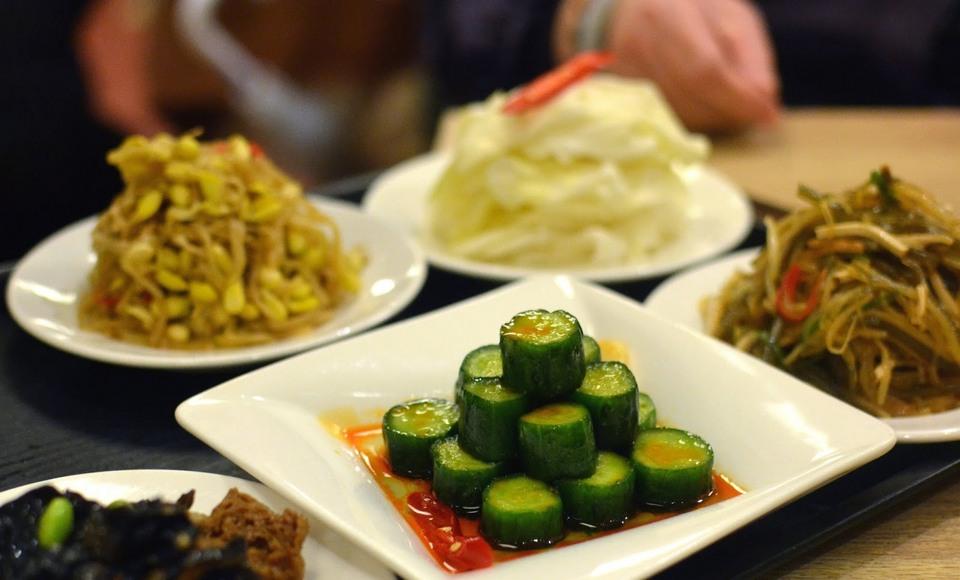 Din Tai Fung restaurant -taipei2 best things to do in taipei top things to do in taipei must do in taipei