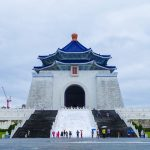 Must do in Taipei — Top 12 best places to visit & best things to do in Taipei