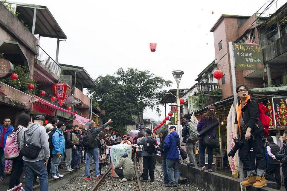 Shifen -taipei3