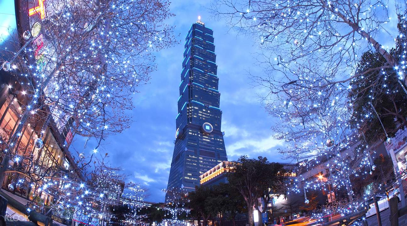 Taipei 101 taipei nightlife guide, things to do in taipei at night, things to do in taipei nightlife, what to do in taipei at night