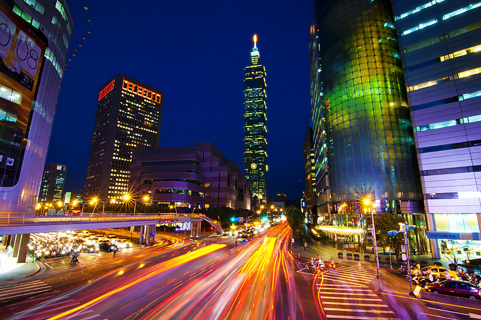 taipei 101-things to do in taipei2