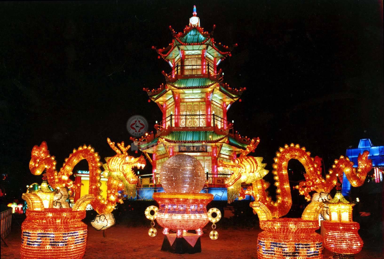 travel-festivals-tourism-festivals-lantern-festival-in-zigong-sichuan