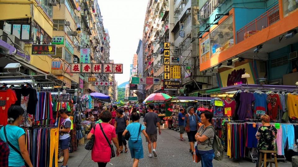 Fa Yuan Market-hongkong2