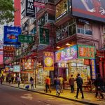 Kowloon itinerary — How to spend one day in Kowloon, Hong Kong?