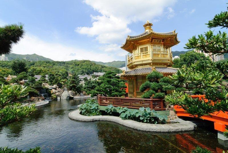 Nan Lian Garden-hongkong1