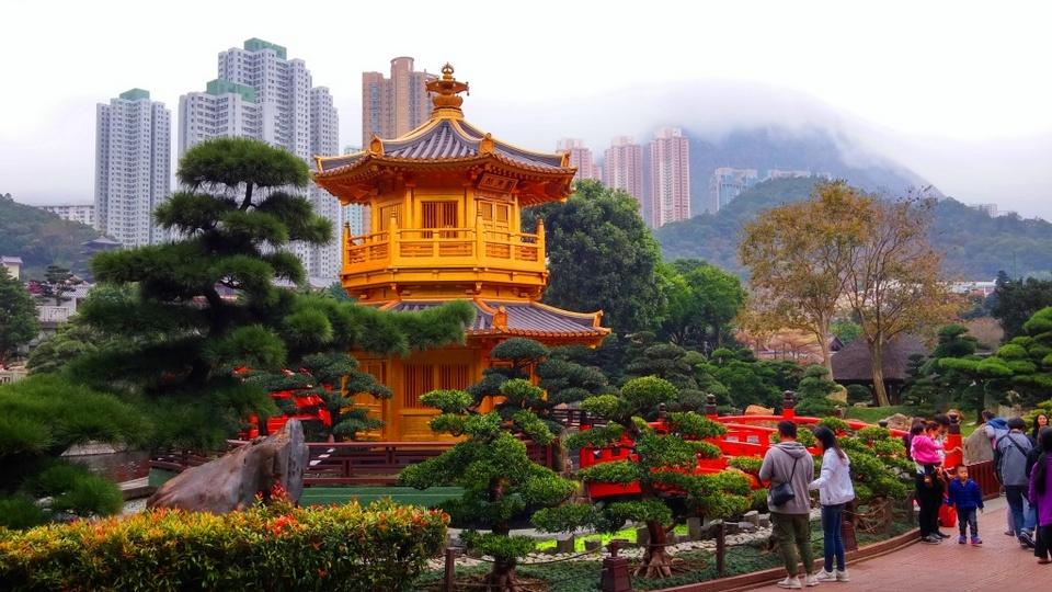 Nan Lian Garden-hongkong4