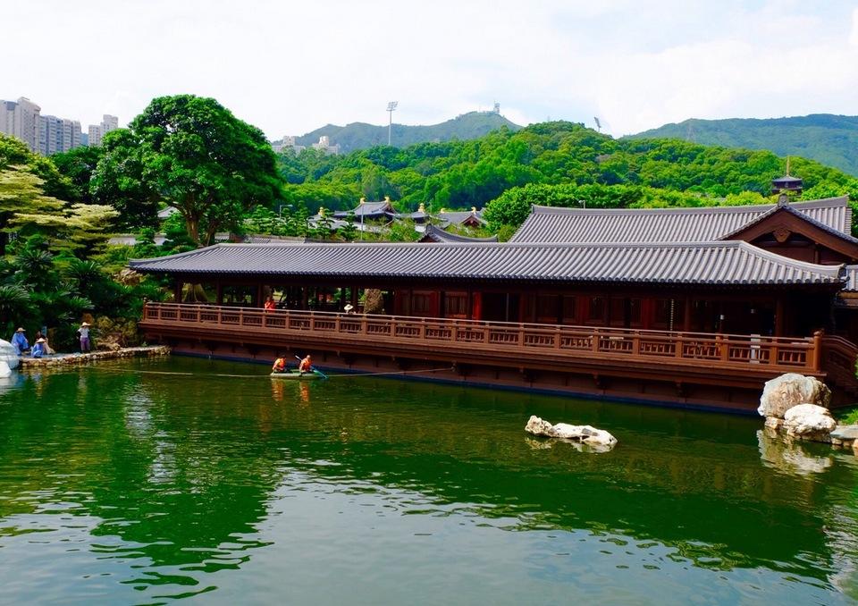 Nan Lian Garden-hongkong5