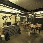 Hotels in Central Seoul — Top 6 best cheap hostels in Seoul & best cheap hotels in Seoul
