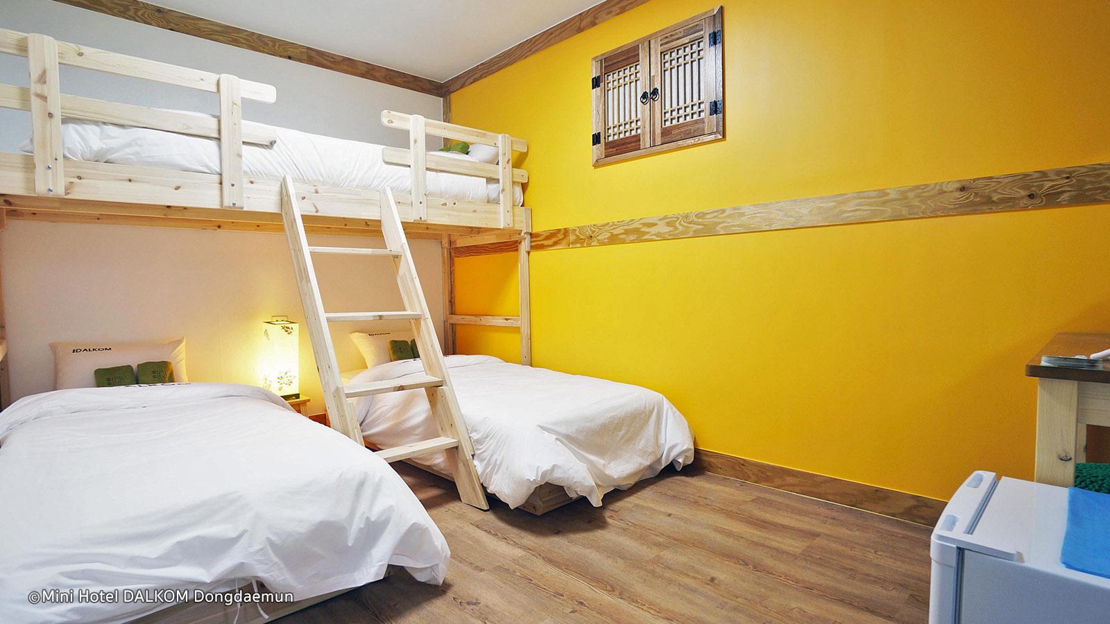 mini-hotel-dalkom-dongdaemun.jpg