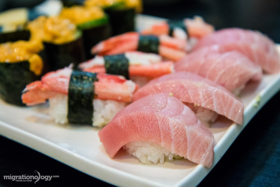 Best Places To Eat In Tokyo On A Budget Top 5 Best Cheap