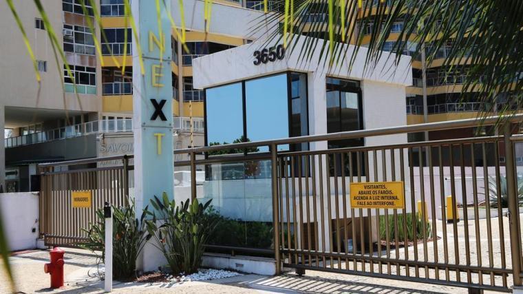 Pension Del Flora hotel