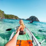 Palawan itinerary — Exploring the coastal town El Nido & port city Puerto Princesa in 6 days