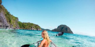 Philippines-Elnido-Clear-Kayak-island-follow-me-to