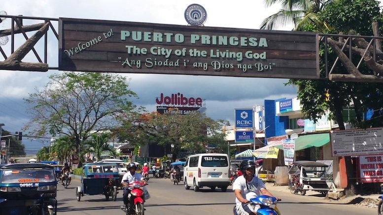 puerto-princesa-palawan-philippines
