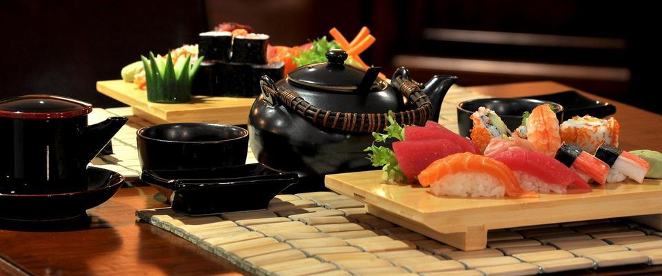 sushi -huahin1
